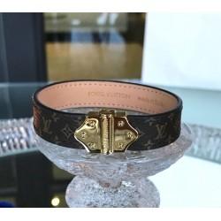 Louis Vuitton Nano bracelet