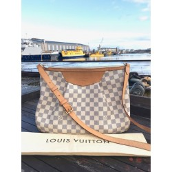 Louis Vuitton Siracusa MM