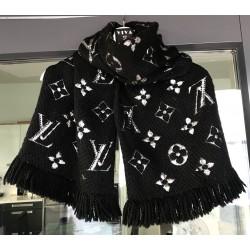 Louis Vuitton Logomania...