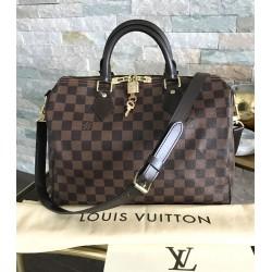 Louis Vuitton Speedy...