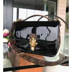 Louis Vuitton Cherrywood BB