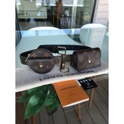 Louis Vuitton Daily Multi...