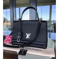 Louis Vuitton MyLockMe II