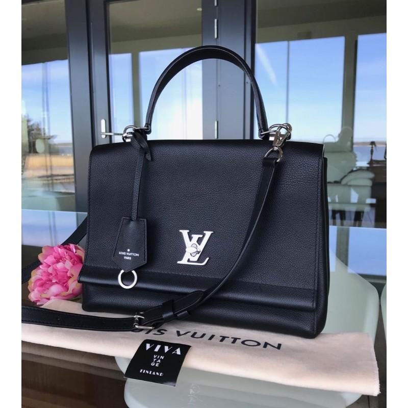 Louis Vuitton MyLockMe II