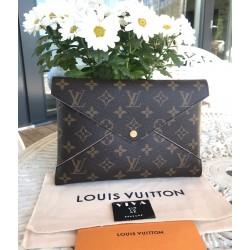 Louis Vuitton Kirigami Pochette