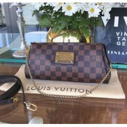 Louis Vuitton Eva