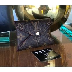 Louis Vuitton Small Kirigami