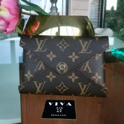 Louis Vuitton Kirigami Medium Pochette