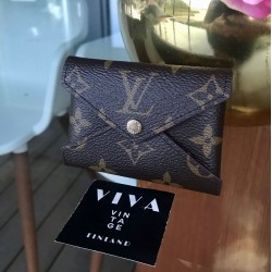Louis Vuitton Small Kirigami