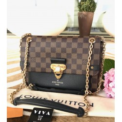 Louis Vuitton Vavin PM