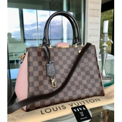 Louis Vuitton Brittany BB