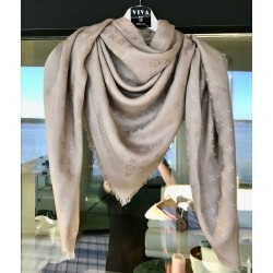 Louis Vuitton shawl