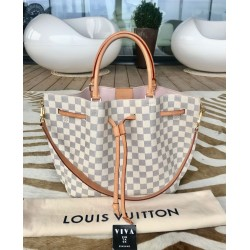 Louis Vuitton Girolata