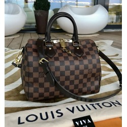 Louis Vuitton Speedy Bandoulière 25