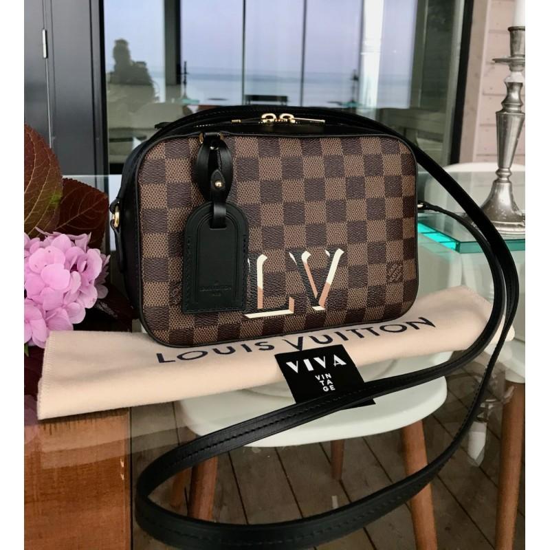 Louis Vuitton Santa Monica