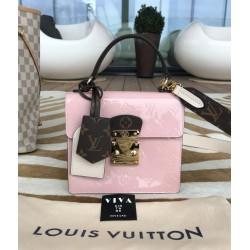 Louis Vuitton Spring Street