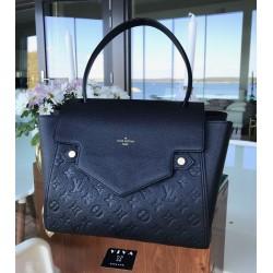 Louis Vuitton Trocadero Bag