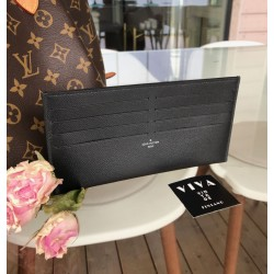 Louis Vuitton Card Pocket