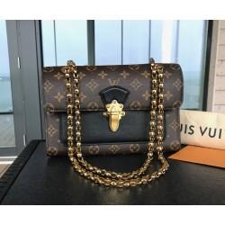 Louis Vuitton Victoire