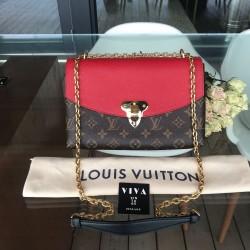 Louis Vuitton Saint Placide