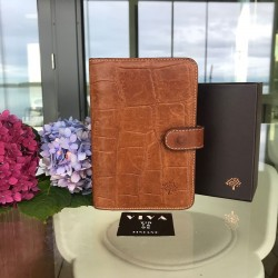 Mulberry Pocket book