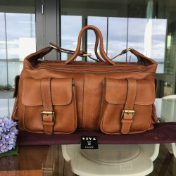 Mulberry Eastwood