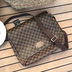 Louis Vuitton Brooklyn GM