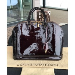 Louis Vuitton Alma GM