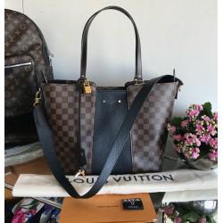 Louis Vuitton Jersey