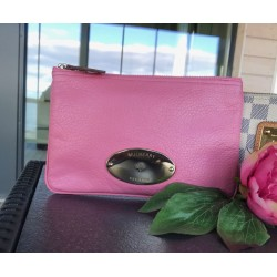 Mulberry Mitzy Pouch