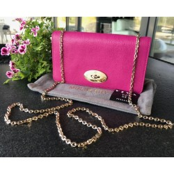 Mulberry Bayswater Clutch WOC