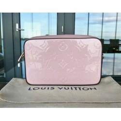 Louis Vuitton Camera pouch
