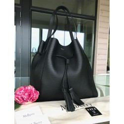 Mulberry Millie Tote