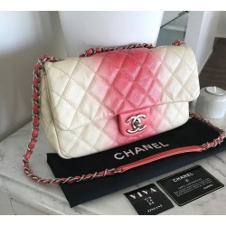 Chanel Medium Single Flap