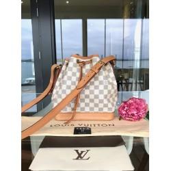 Louis Vuitton Noé BB