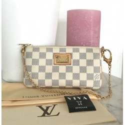 Louis Vuitton Milla MM