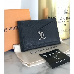Louis Vuitton Lockme Card...