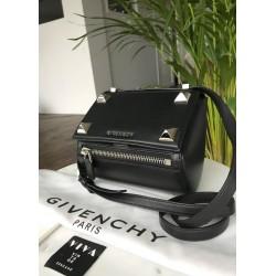 Givenchy Pandora Box Mini