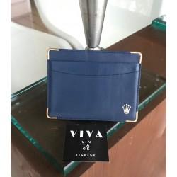 Rolex Card holder