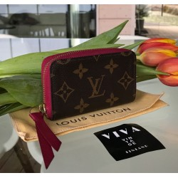Louis Vuitton Multicartes...